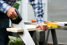 Förändringar i plan- och bygglagen från juli 2014