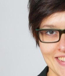Luise Klein-Hennig