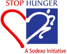 300 000 måltider från Sodexo