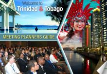 Afhold konferencen på Trinidad & Tobago