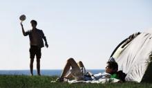 YouSee: Tag både tv-pakke og musik med på rejser i hele EU
