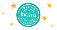 Bli en tv.nu recensent