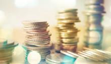 Et flertal af danskerne vil investere deres pensionspenge anderledes
