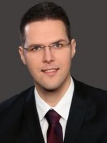 Dominik Härtel