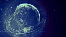 Följ debatten om digitalisering av elbranschen på Elmässan i Stockholm