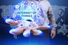 Sigfox expanderar sitt globala Internet of Things-nätverk (IoT) till Sverige i samarbete med IoT SWEDEN