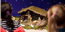 Stor kunskap om varför vi firar jul