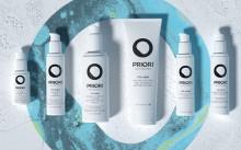 PRIORI Skincare – TTC: Triple Turmeric Complex