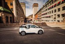 Stockholmarna listar: Största nackdelarna med bil