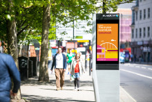 Gateshead becomes first city in North East to benefit from free ultrafast wi-fi and phone calls