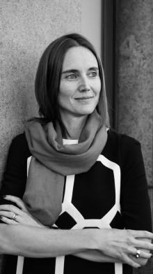 Laura Van Waeyenberge versterkt het management team van Growth Inc. als Chief Operating Officer