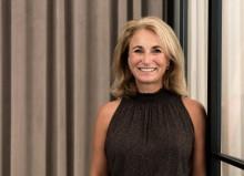 Eklund Stockholm New York rekryterar CFO