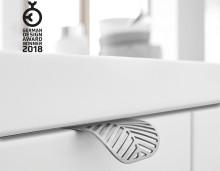 Danskt designföretag vinner internationellt designpris