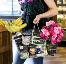 Karlshamnsborna väljer Fairtrade-märkt!