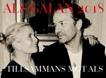 ALS-galan 2 juni