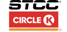 Circle K ny huvudpartner till STCC