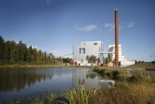 Dåva ska inspirera amerikansk miljöpolitik
