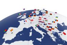 Radonova blir en del av Europas største radonprosjekt