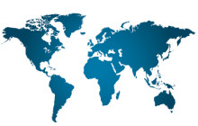ConceptoMed with Global IPR strategy + Dehns Patent and Trade Mark Attorneys
