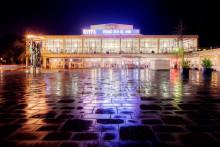 Region Skåne och Malmö stad överens om kulturavtal