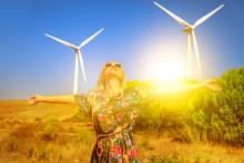 Sundsvall Energi redovisar års- och hållbarhetsredovisning för 2017