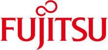 Fujitsu utnämnt till Europas ledande leverantör inom outsourcing av datacenter och infrastrukturtjänster – för sjätte året i rad