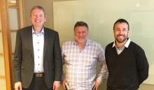 Ernströmgruppen gör årets andra förvärv