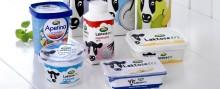 Arla satser på laktosefri produkter i 2014