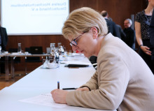 Verband Duales Hochschulstudium gegründet