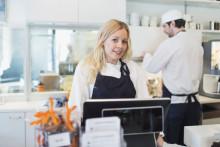 Better Business ger företag möjlighet att få kontroll på sina lönsamhetsrisker och erbjuder en kanal för strukturerad visselblåsning