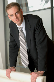 John Hugosson