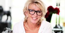 Karin Laserow värderar när HSB Skåne bjuder in till mässa