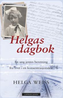 Historien Anne Frank aldri fikk fortalt