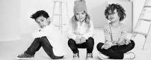 RNBs koncept Polarn O. Pyret är finalist i Årets Butikskedja