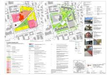 Detaljplanekarta för Stenkrossen-Råbykungen
