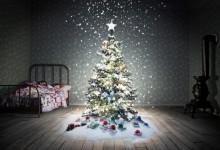 Clarion Hotel Stockholm skänker julklappar till utsatta barn och ungdomar i Stockholm