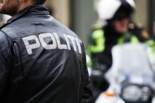 Følger politibetjentene magefølelsen eller loven i tjenesten?