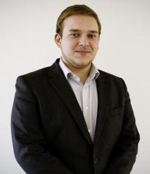 Philipp Rodionov