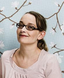 Huddingebibliotekarie får Svenska Akademiens bibliotekariepris