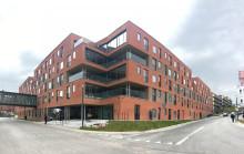 Kollegium i Sønderborg vinder pris