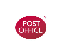 HSBC BUSINESS CUSTOMERS TO ACCESS SERVICES AT THE POST OFFICE