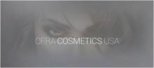Nytt veganvänligt sminkmärke hos Brallis.se - OFRA Cosmetics