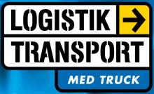 Logistik & Transport 2012