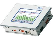Monitor, SAIA PCD7.D457VT5E0