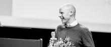 Årets FöretagsAccelerator®  till etablerat bolag från Borås