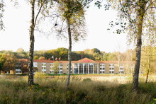 Seks Scandic-hoteller i Vestdanmark får prestigefuld hæder