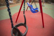 Siffror visar att allt fler barn som tidigare haft personlig assistans istället får insatsen boende för barn
