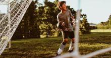 Så ökar fysisk aktivitet elevernas prestationsförmåga