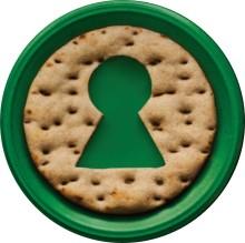 Sund & God Råg – en nyckelhålsmärkt nyhet i brödhyllan