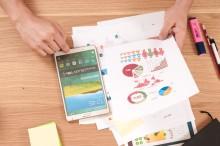 Strategisk HR: Stärk din ROI genom insikt under hela medarbetarresan